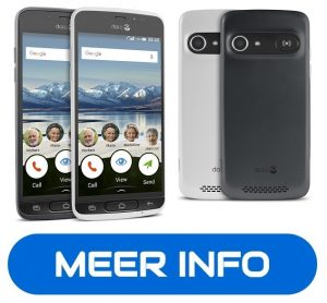 Doro-8040-telefoons-voor-ouderen