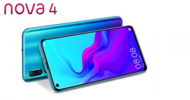De-Nova-4-van-Huawei-Is-Geintroduceerd