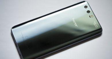 Chinese telefoons kopen in Nederland