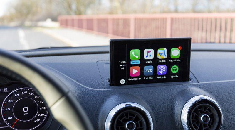 Nieuwe-manier-om-Spotify te gebruiken in Auto