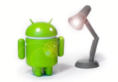 Wat is Android?