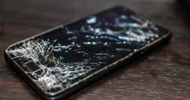 Wat is MIL-SPEC 810G bij smartphones