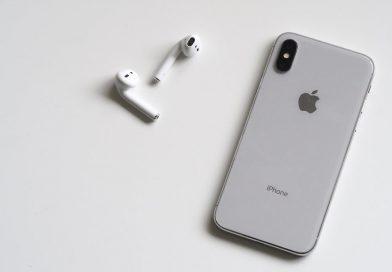 Minder-High-End-smartphones