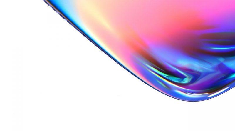 De-releasedatum-van-de-OnePlus7-14-mei