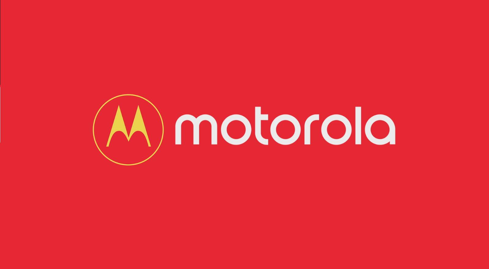Motorola E6 releasedatum