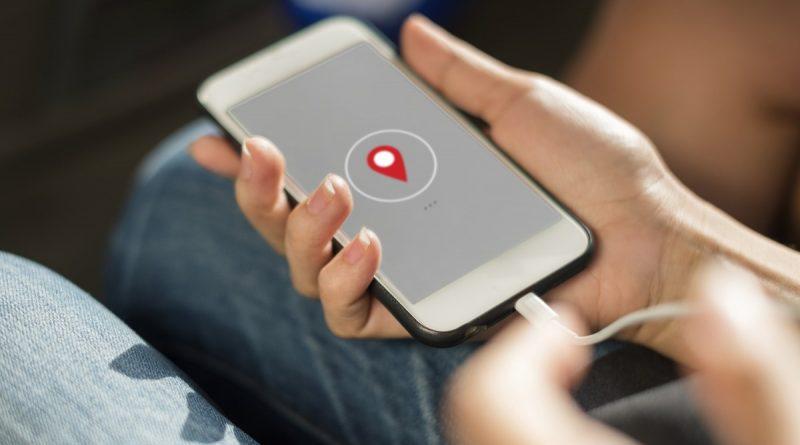 Wat is mAh bij smartphone batterij