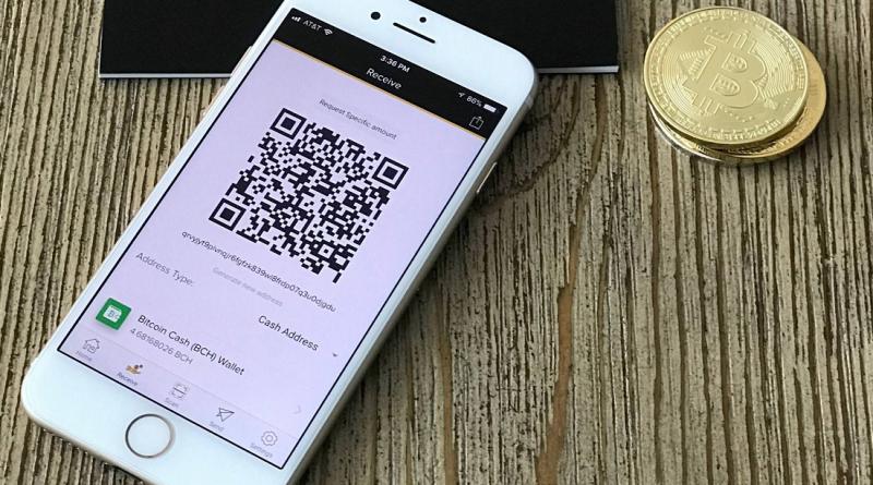 Beste crypto app smartphone
