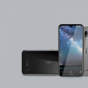nokia2.2-smartphone-rond-200-euro